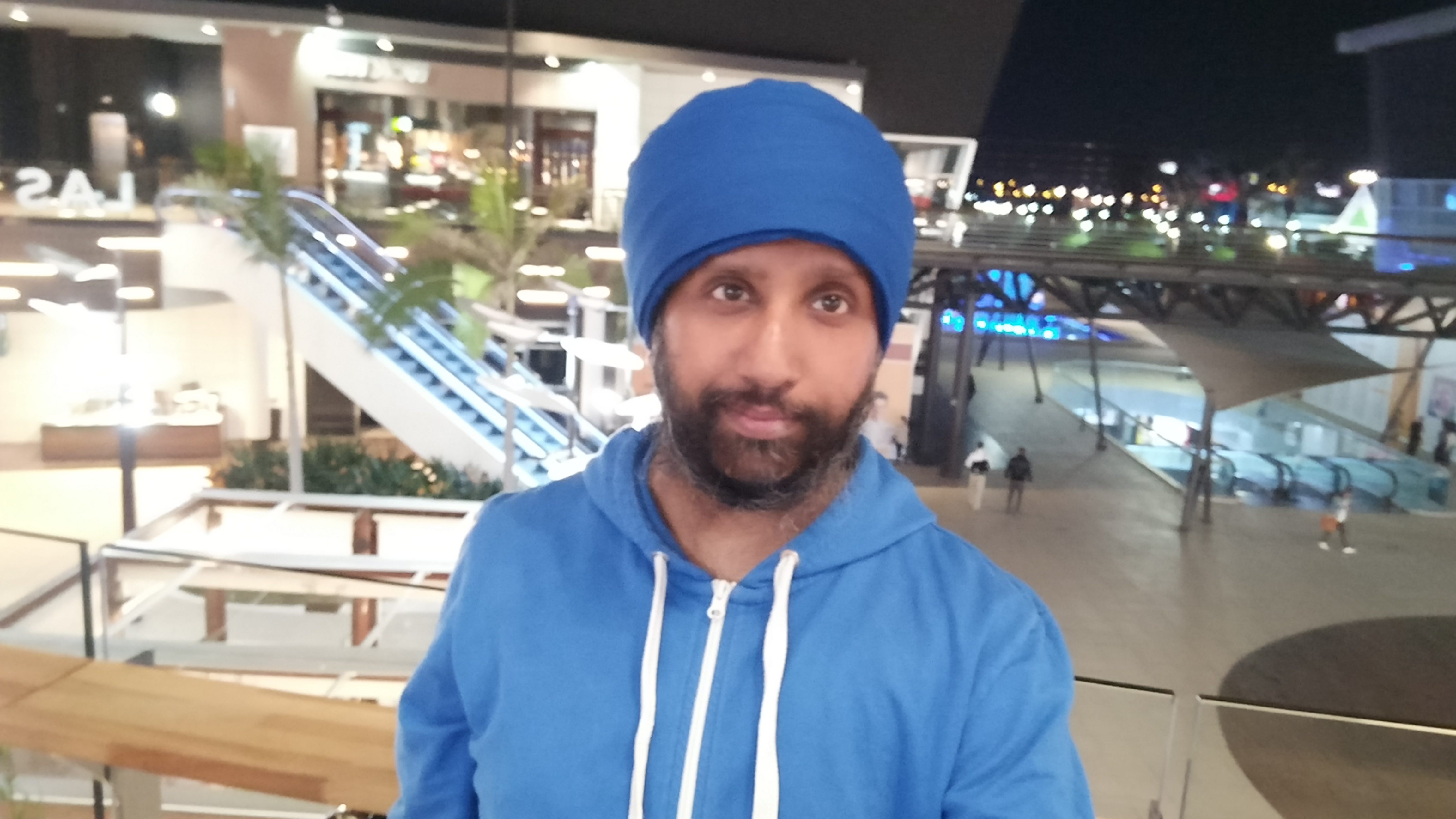 Gurmail Singh : about me